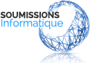 Soumissions Informatique Québec